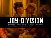 Joy Division 2006
