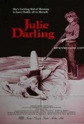 Julie Darling 1983
