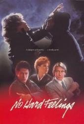 Kick or Die 1987