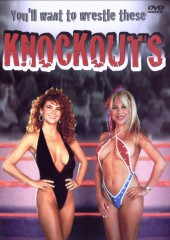 Knock Outs 1992
