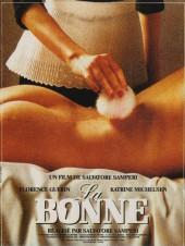 La Bonne aka The Corruption 1986