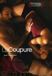 La Coupure 2006