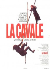 La cavale (On the Lam)