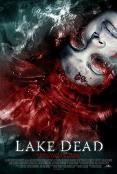 Lake Dead 2007