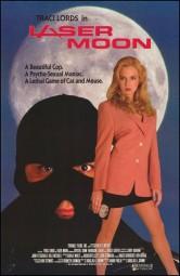 Laser Moon 1993