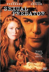Last Cry AKA Sexual Predator 2001