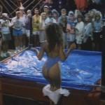 Lauderdale movie