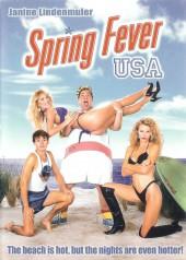 Lauderdale  Spring Fever 1989