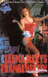 Leena Meets Frankenstein 1993