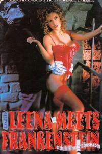 Leena Meets Frankenstein