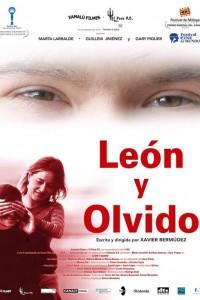 Leon and Olvido