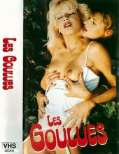 Les goulues AKA La clinique 1975