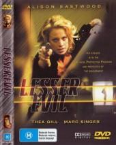 Lesser Evil 2006