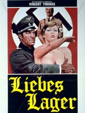 Liebes Lager 1976