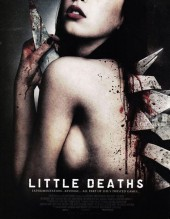 Little Deaths 2011