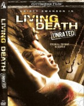 Living Death 2006