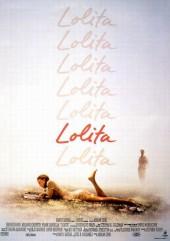 Lolita 1997