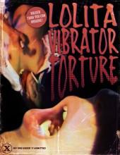 Lolita Vibrator Torture / Lolita vib-zeme 1987