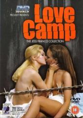 Love Camp 1977