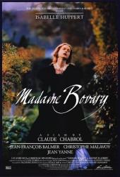 Madame Bovary 1991