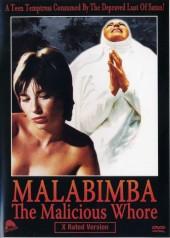 Malabimba 1979