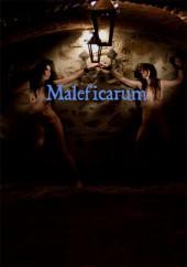 Maleficarum 2011