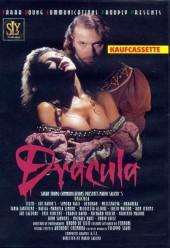 Dracula 1994 Mario Salieri