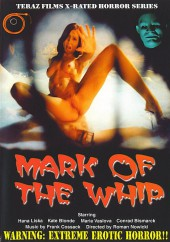 Mark Of The Whip 2005
