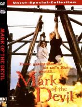 Mark of the Devil 1970