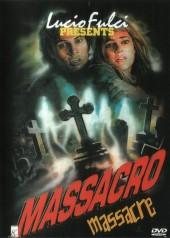 Massacre AKA Massacro 1989