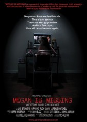 Megan Is Missing 2011
