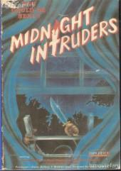 Midnight Intruders 1973