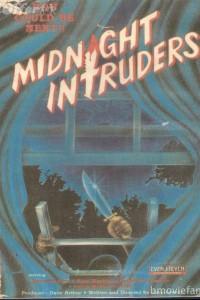 Midnight Intruders