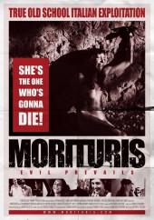 Morituris 2011