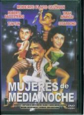 Mujeres de media noche 1990