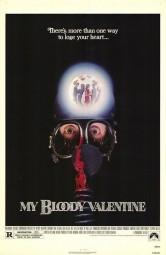 My Bloody Valentine 1981