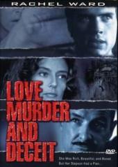 My Stepson , My Lover 1997
