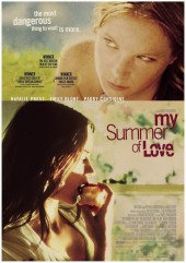 My Summer of Love 2004