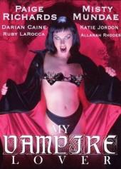 My Vampire Lover 2002