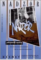 Nadzor (Custody) 1985