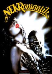 Nekromantik 1987