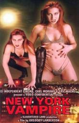 New York Vampire 1991