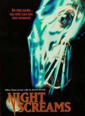 Night Screams
