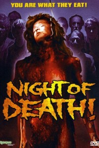 Night of Death