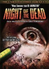 Night of the Dead: Leben Tod 2006