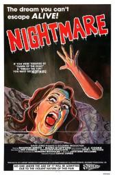 Nightmare 1981