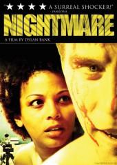 Nightmare 2005