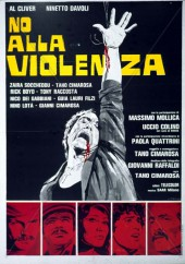 Death Hunt AKA No alla violenza 1977