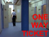 One Way Ticket 1997