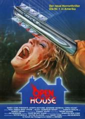 Open House 1987